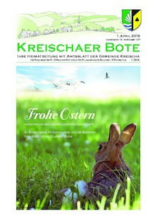 Kreischaer-Bote-April-2019