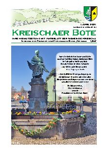Kreischaer-Bote-April-2021